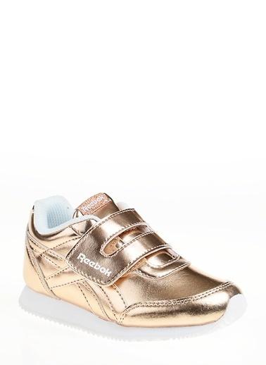 Reebok Spor Ayakkabı Altın